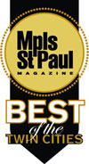 Mpls St Paul Magazine Best of the Twin Cities